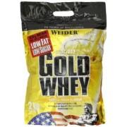 Weider Gold Whey Banana Split 2,0kg