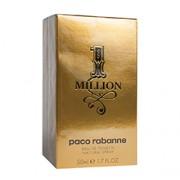 1 MILLION EAU DE TOILETTE SPRAY (1.7oz) 50ml