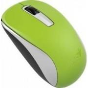 Mouse Wireless Genius NX-7005 Verde