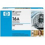 Тонер касета HP Q7516A