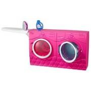 Accesoriu Barbie Story Starter Laundry Room Playset