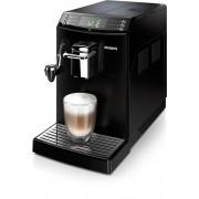 Кафеавтомат SAECO/PHILIPS HD 8844/09