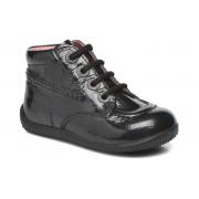 Kickers Boots en enkellaarsjes Billista