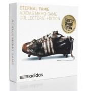 Joc pentru memorie, 72 carti, DONKEY, Eternal Fame-Soccer Legend