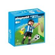 Playmobil - Argentina (4705)