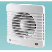 VENTS 125 M PRESS Axiális Ventilátor
