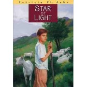 Star of Light by Patricia St John