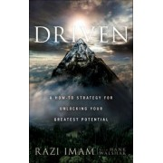 Driven by Razi Imam