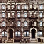 Led Zeppelin - Physical Graffiti (0075679244222) (2 CD)