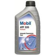 Ulei Transmisie MOBIL ATF 320 1L DEXRON III, 1 litru