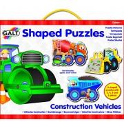 Galt - Puzzle de 30 piezas (GA0984A)