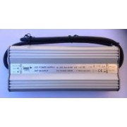 > Alimentatore per strip led 24V 100W