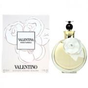Valentino Valentina Acqua Floreale Eau de Toilette para mulheres 50 ml