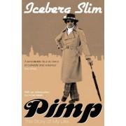 Pimp by Iceberg Slim