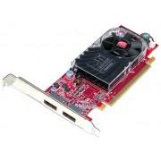 """Placa video: ATI RADEON HD3470; 256 MB; PCI-E 16x; DMS-59; DISPLAY PORT; SH; """"CN-0W459D"""""""