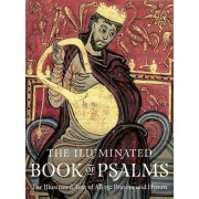 The Illuminated Book of Psalms by Black Dog & Leventhal Publishers