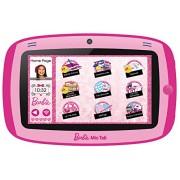 Lisciani Giochi 46096 - Barbie Mio Tab [Versione 2014]