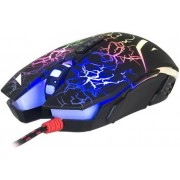 Mouse Gaming A4Tech Bloody Light Strike Neon N50