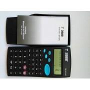 Calculator stiintific ,10+2 digits,240 functii , T2000