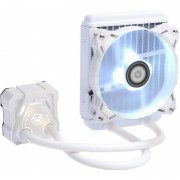 Cooler CPU ID-Cooling ICEKIMO 120 White