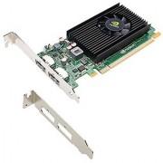 PNY PCI-Express Video Card VCNVS310DP-1GB-PB