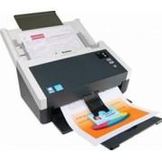 Scanner Color Avision AD240 ADF