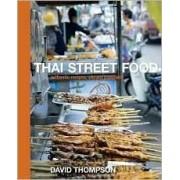 Thai Street Food by Professor David Thompson