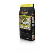 Hrana Caine Belcando Adult Grain Free - 12.5 Kg