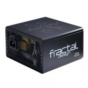 Zdroj Fractal Design Integra M 450W 80PLUS Bronze