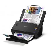 WorkForce DS-520 A4 dokument skener