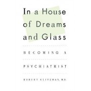 In a House of Dreams and Glass by Robert Klitzman