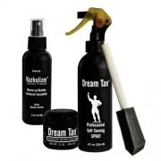 Dream Tan Pro-Pack (Set)