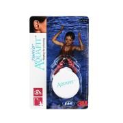 Dopuri de protectie - Antifoane - Aquafit Junior