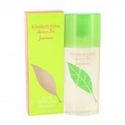 Green Tea Summer De Elizabeth Arden Eau De Toilette Spray 100ml/3.3oz Para Mujer