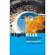 Right Risk - 10 Powerful Principles for Taking Giant Leaps with Your Life by Bill Treasurer