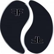 Filorga Optim-Eyes Patches 8 x 2 St