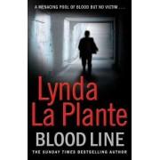 Bloodline by Lynda La Plante