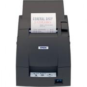 Epson TMU220 Billing Printer