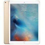 Tableta Apple iPad Pro Wi-Fi 32GB, ml0h2 - Gold