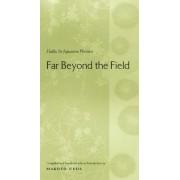 Far Beyond the Field by Makoto Ueda