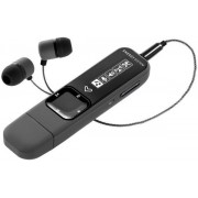 MP3 Player Energy Sistem Stick ENS391806, 8GB Flash (Negru)