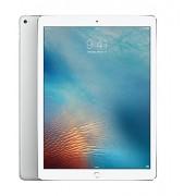 Apple iPad Pro 12.9-inch Wi-Fi 256GB Silver (ML0U2HN/A)
