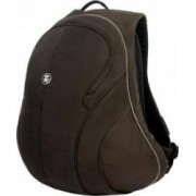 Rucsac Laptop Crumpler Big Cheese Gri