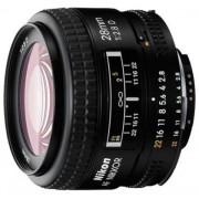 Obiectiv NIKON 28mm f/1.8G AF-S