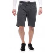 La Sportiva Chico Spodnie krótkie Mężczyźni szary XL Szorty wspinaczkowe