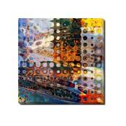 Tablou Canvas Culori Vibrante