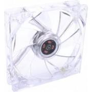 Ventilator SilentiumPC Zephyr 120 LED Blue