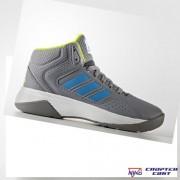 Adidas Cloudfoam Ilation K (B74651)