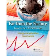 Far from the Factory by Linus Larsson