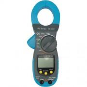 Alicate Amperimetro Digital ET-3166 Minipa